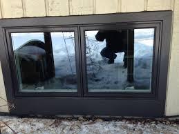 andersen 400 series windows dark bronze andersen windows