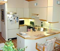 average cost of cabinets for small kitchen average cost of kitchen countertops medium size of cost of small