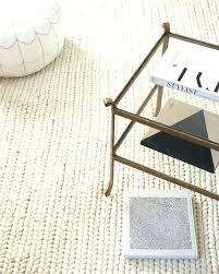 Pottery Barn Chenille Jute Rug Reviews Pottery Barn Chenille Jute Rug Reviews Best Rug 2018