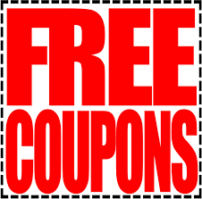 black friday amazon codes big sale 2015 black friday u0026 cyber monday online shopping offers