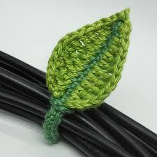 amigurumi leaf pattern supergurumi amigurumi crochet patterns