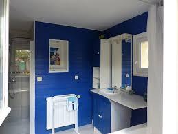 chambres d h es amboise grande chambre site exceptionnel habitación amboise vallée de la