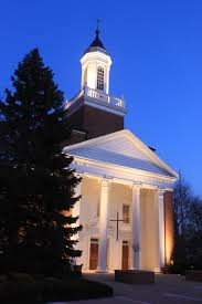 Outdoor Column Light by Church Lighting In Cleveland And Northern Oh Outdoor Lighting