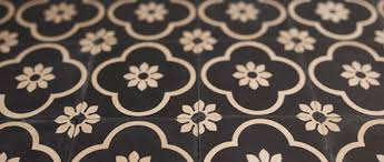 restaurant design budget concerns restaurant flooring ideas