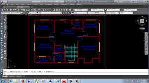 100 cad floor plan fresh draw windows floor plan autocad