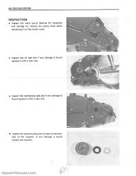 suzuki lt250 wiring diagram with example pictures 70468 linkinx com