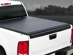 What To Ask When Buying by 6 Questions To Ask When Buying A Tonneau Cover Realtruck Com
