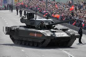 russia u0027s new tanks are pretty u0027stale u0027 offiziere ch