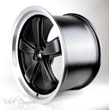 porsche 911 fuchs replica wheels fuchs rims page 4 rennlist porsche discussion forums