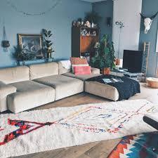 nur concept store home facebook