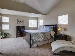 2 Car Garage With Loft Family Beach House W Ac Sleeps 10 2 Car Garage Loft Beach