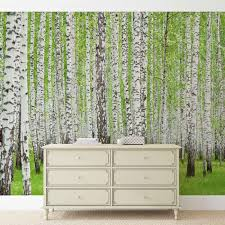forest and woods wall paper mural buy at europosters forest and woods wallpaper mural