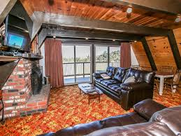 1632 meadow view chalet home big bear city ca booking com