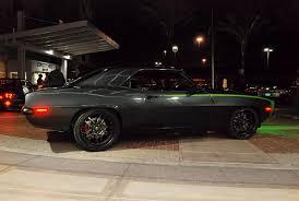 1969 camaro restomod for sale camaro garage cars