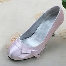 2 3 inch heels wedding shoes online sale