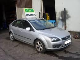 ford focus 2006 spare parts car parts for 2006 ford focus zetec climate 1 6l petrol findapart ie