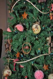 Cowboy Christmas Decorating Ideas 183 Best Western Christmas Images On Pinterest Western Christmas