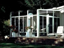 solarium sunroom solarium sunrooms american home design in nashville tn