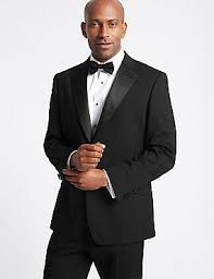 mens wedding mens wedding suits groom best guest suits m s