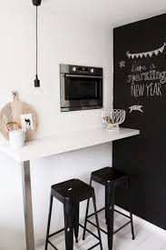 503 best small kitchens images on pinterest small kitchens