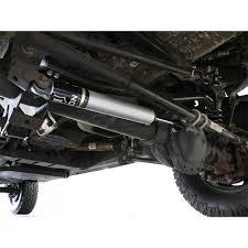 steering stabilizer dodge ram 2500 216520 09 up dodge ram 2500 3500 steering stabilizer 2 0