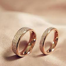 beautiful rings wedding images Pretty wedding bands 274 best wedding rings images jpg