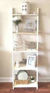 shelves simple shelf shelf decorating ideas bedroom shelf