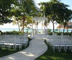 weddings in jamaica negril the new martha stewart packages