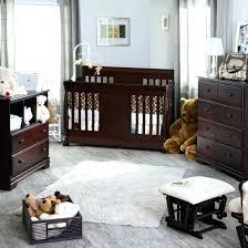 baby boy bedroom furniture bedrooms tasteoftulum me