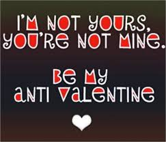Anti Valentines Day Meme - anti valentines day jokes valentine s day info