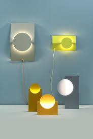 254 best light images on pinterest lighting design lighting