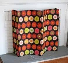 Decorative Fireplace by Decorative Fireplace Covers U2039 Decor Love
