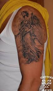 set part 11 tattooimages biz