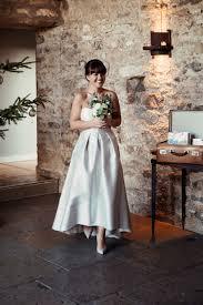 wedding dress version lyrics best in your wedding dress lyrics photos wedding dress ideas