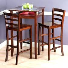 kitchen tables for sale 1940s kitchen table kitchen table dining room furniture full size of