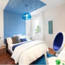 268 best bedrooms teen boys images on pinterest bedroom ideas