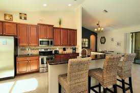 your home 2092 plan your home