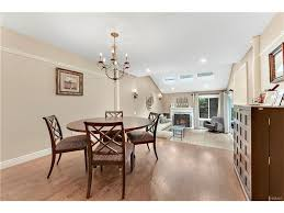 115 woods end rd chappaqua ny 10514 mls 4735847 redfin
