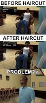24 best gta funny images on pinterest funny pics funny stuff