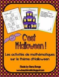 french immersion fraction worksheets grade 3 4 5 customizable