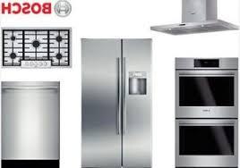 bosch small kitchen appliances get bosch home professional