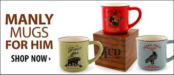 our name is mud gift mugs ornaments glassware platters and
