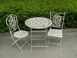 Garden Bistro Table Very Nice Garden Furniture Set High Top Outdoor Table And Chairs