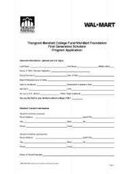 exles of resume for application walmart resume application targeted resume sle time management