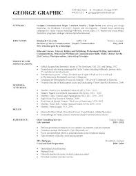 high school resume exles for college admission resume sle high school resume for college admission application