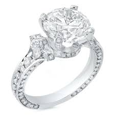 cartier diamond ring cartier diamond wedding rings cartier engagement ring price range