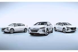 lexus hybrid kaina new hyundai ioniq plug in to join electrified range priced from