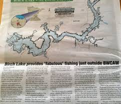 Lake Maps Mn Minnesota Walleye Fishing Resorts Fishing Packages River Point Resort