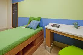 child adolescent mental health program bwbr