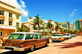 bentley hotel miami ocean drive road in miami beach thousand wonders